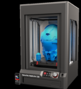 makerbot z18.png